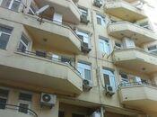 3 otaqlı yeni tikili - İçəri Şəhər m. - 115 m²