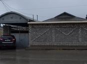 3-комн. дом / вилла - м. Мемар Аджеми - 60 м²