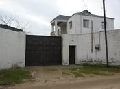 Дача - пос. Пиршаги - 800 м²