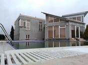 4-комн. дом / вилла - пос. Мардакан - 280 м²