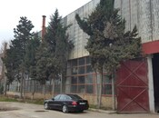 Obyekt - Bakıxanov q. - 1000 m²