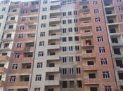 1-комн. новостройка - Хырдалан - 67 м²
