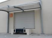 Obyekt - Koroğlu m. - 1600 m²
