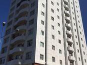 4-комн. новостройка - м. Эльмляр Академиясы - 195 м²