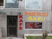 Obyekt - Şah İsmayıl Xətai m. - 550 m²