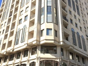 5-комн. новостройка - м. Ичери Шехер - 375 м²