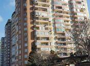 2 otaqlı köhnə tikili - Səbail r. - 70 m²