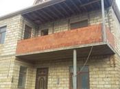 7-комн. дом / вилла - пос. Мехтиабад - 286 м²