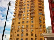 2-комн. новостройка - Ясамальский р. - 106 м²