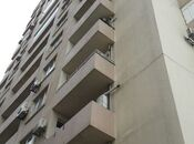 2 otaqlı yeni tikili - Badamdar q. - 94 m²