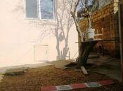 2-комн. дом / вилла - пос. 7-ой мкр - 70 м²