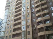 4-комн. новостройка - м. Низами - 175 м²