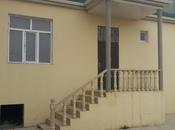 4-комн. дом / вилла - пос. Мехтиабад - 110 м²