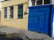 2-комн. дом / вилла - пос. Кубинка - 91 м²