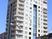 2-комн. новостройка - м. Иншаатчылар - 106 м²