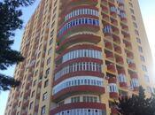 3-комн. новостройка - м. Ахмедлы - 160 м²
