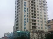 3-комн. новостройка - Ясамальский р. - 138 м²