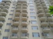 6 otaqlı ofis - Yasamal r. - 235 m²