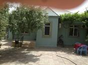 4 otaqlı ev / villa - Biləcəri q. - 146 m²