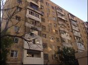 3-комн. вторичка - м. Эльмляр Академиясы - 115 м²
