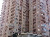 4-комн. новостройка - Ясамальский р. - 140 м²