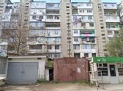 4 otaqlı köhnə tikili - Yasamal r. - 105 m²