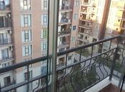 3-комн. новостройка - м. Гянджлик - 168 м²