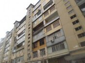 2-комн. вторичка - пос. 9-й мкр - 55 м²