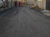 Torpaq - Ramana q. - 1.5 sot