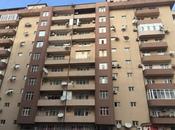 2-комн. новостройка - Ясамальский р. - 800 м²