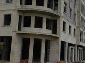 1-комн. новостройка - Хырдалан - 54 м²