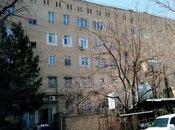 3-комн. вторичка - м. Проспект Азадлыг - 70 м²