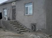 5-комн. дом / вилла - пос. Говсан - 110 м²