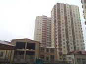3-комн. новостройка - м. Дернегуль - 135 м²