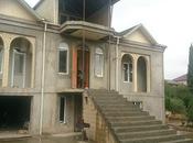 5-комн. дом / вилла - пос. Сулутепе - 225 м²