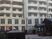 1-комн. новостройка - Хырдалан - 36 м²