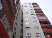 Obyekt - Nizami r. - 60 m²