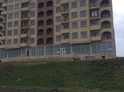 2-комн. новостройка - пос. Масазыр - 64 м²