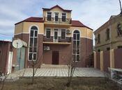 8-комн. дом / вилла - Хырдалан - 250 м²