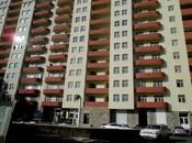 3-комн. новостройка - пос. 9-й мкр - 146 м²