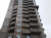 1-комн. новостройка - пос. Ени Ясамал - 50 м²