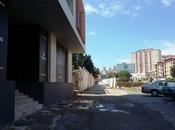 Obyekt - Nəsimi m. - 4000 m²