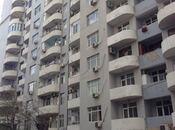 4-комн. новостройка - м. Проспект Азадлыг - 160 м²