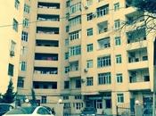 3-комн. новостройка - пос. Бакиханова - 109 м²