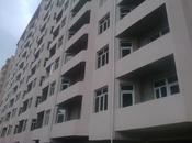 1-комн. новостройка - пос. Ени Ясамал - 63 м²