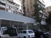Obyekt - İnşaatçılar m. - 500 m²