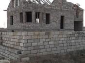 5-комн. дом / вилла - пос. Мардакан - 280 м²