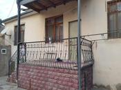 4-комн. дом / вилла - Хатаинский р. - 200 м²
