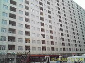 3-комн. новостройка - Хырдалан - 71 м²