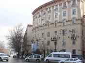 Объект - Ясамальский р. - 200 м²